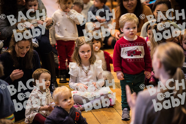 Bach to Baby 2018_HelenCooper_Notting Hill-2018-01-23-40.jpg