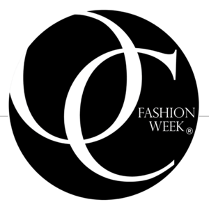 Orange County Fashion Week - Day 1