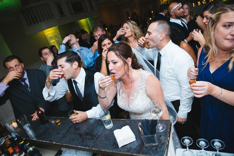 1142_loriann_chris_new_York_wedding _photography_readytogo.nyc-.jpg
