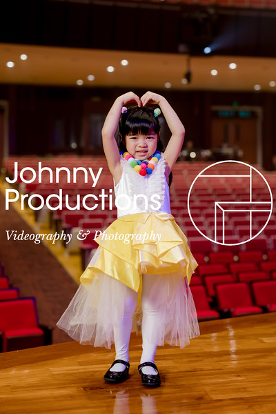 0068_day 2_yellow shield portraits_johnnyproductions.jpg