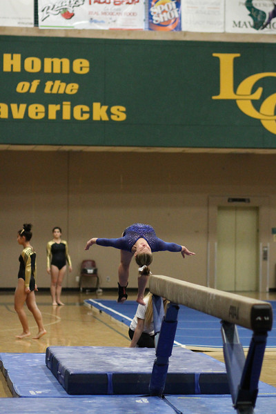2014_03_27 Gymnastics LCC vs Westview Web 0027.JPG