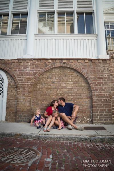 white point gardens family photos (69).jpg