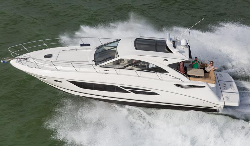 Yacht Expo 2015 (18 of 78).jpg