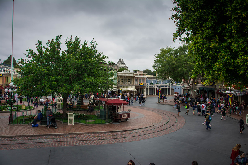 Disneyland-20.jpg