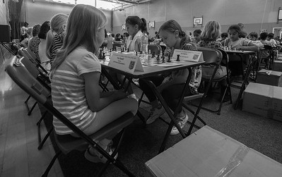 Northern Gigafinal 2015, Saturday