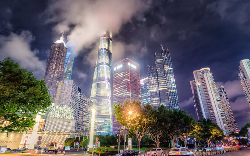 shanghai-china-night-color.jpg