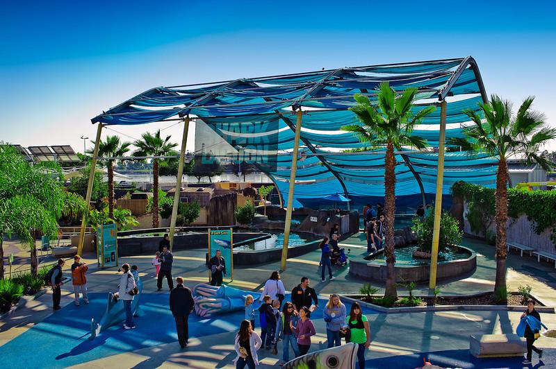 LB-Aquarium-II_10.jpg