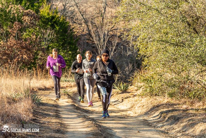 SR Trail Run Jan26 2019_CL_5176-Web.jpg