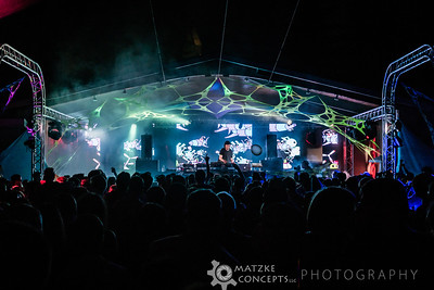 Ascension Festival 2015 -