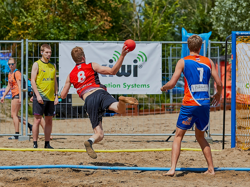 Molecaten NK Beach Handball 2016 dag 1 img 055.jpg