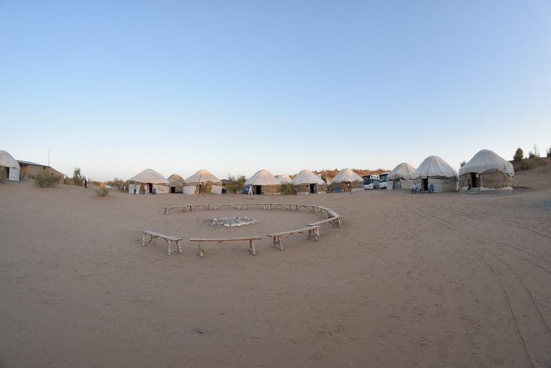 Usbekistan  (703 of 949).JPG