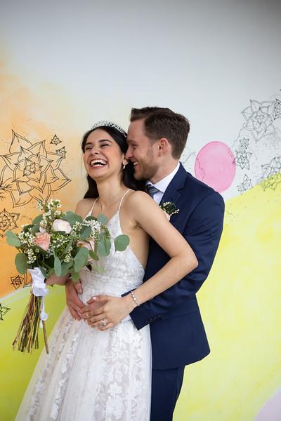 wedding   sofi + nathan