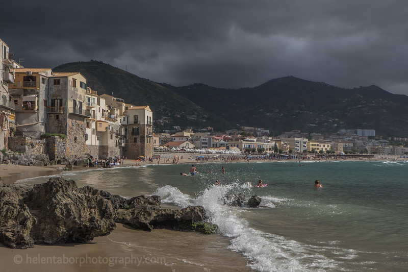 Sicily 2016-128.jpg