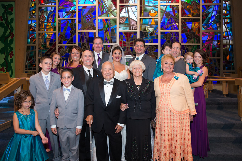 Le Cape Weddings - Jordan and Christopher_A-304.jpg
