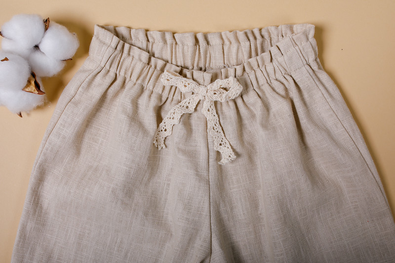 Rose_Cotton_Products-0028.jpg