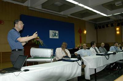 06-23-Doctoral Consortium