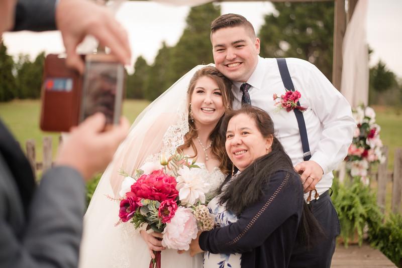 OBerry-Wedding-2019-0579.jpg
