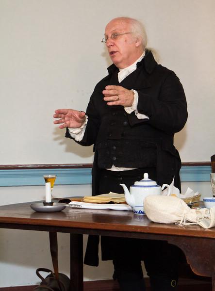 Gadby's Madison Talk-217.jpg