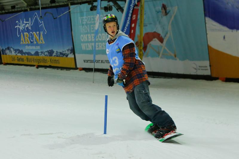 NK School Snowboard-4.jpg