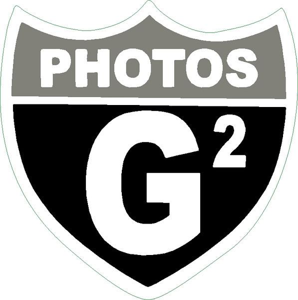 G2 HS1 09-22&23-2012 (1395).jpg