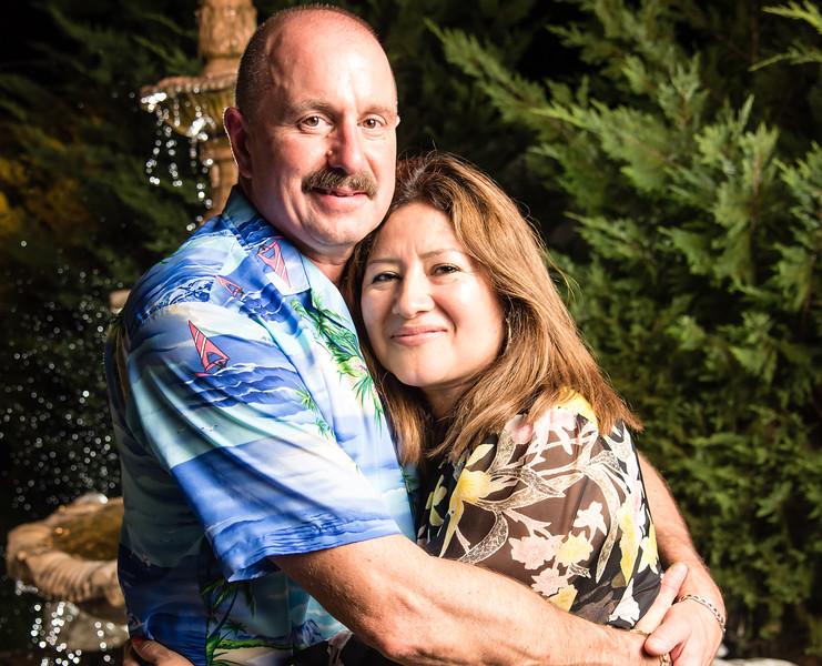 Aloha Birthday Party Cesar LumoBox-206.jpg