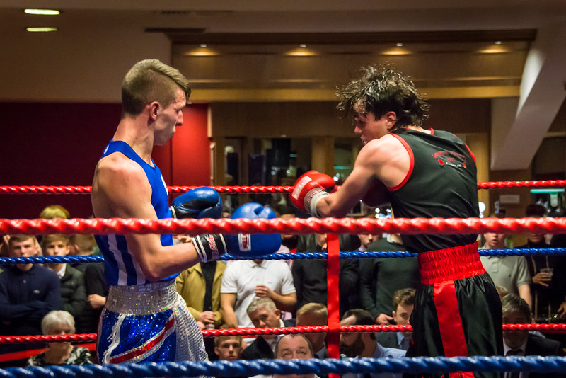 -Boxing Event March 5 2016Boxing Event March 5 2016-24791479.jpg