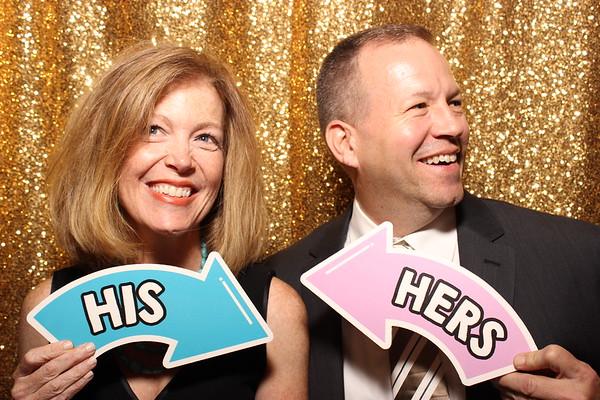 Erin & Matthew's Reception