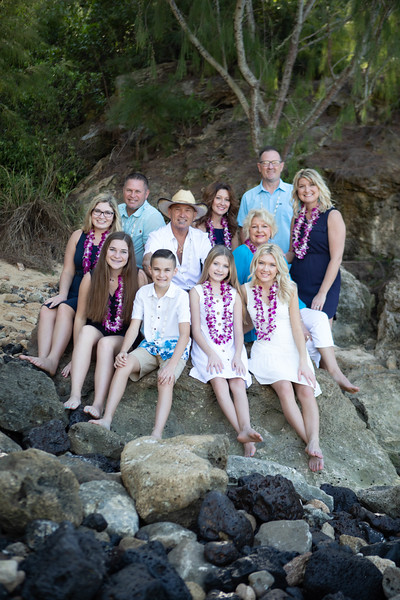 shipwrecks beach family-23.jpg
