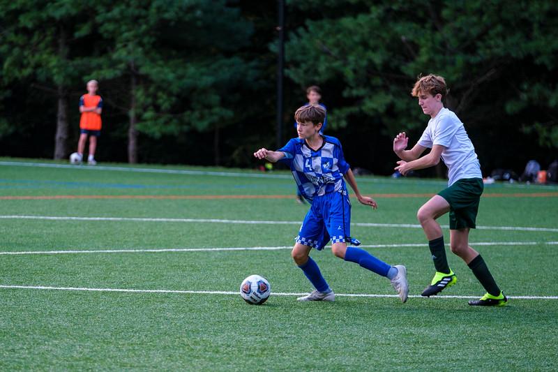 TCS Varsity Soccer 2021 - 651.jpg