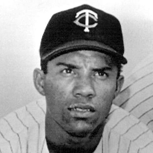 . Zoilo Versalles, SS, 1959-67. 2 All-Star Games as Twin. Earned the first of two Gold Glove Awards in 1963. Two years later, he was the AL MVP.