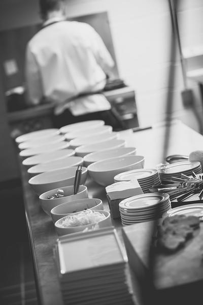 Hyatt Chef's Table-9335.jpg