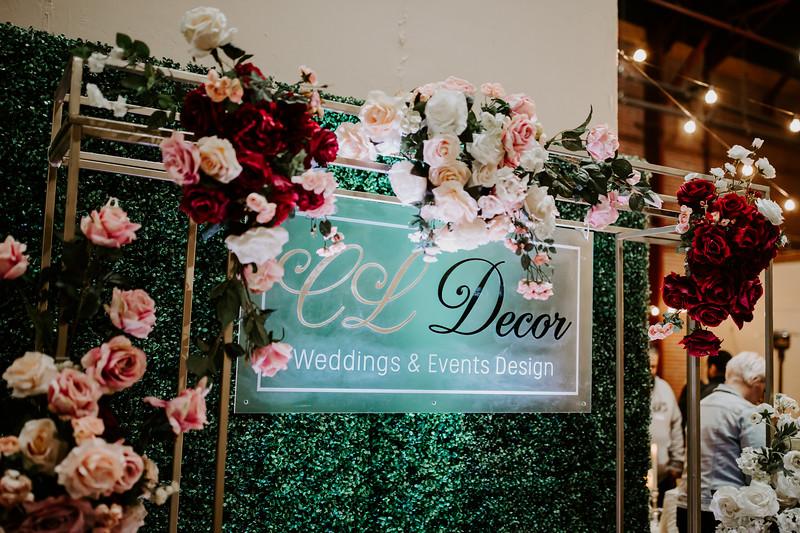 OSM Wedding Open House-122.jpg