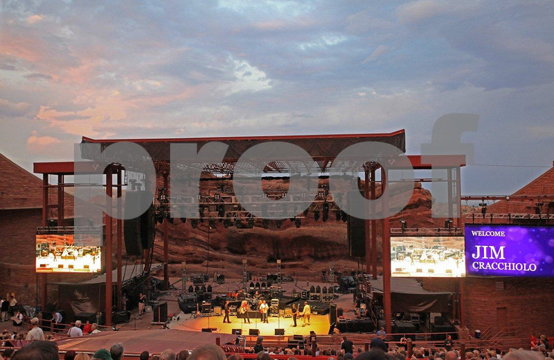 Red Rocks Amphitheatre 8742.jpg