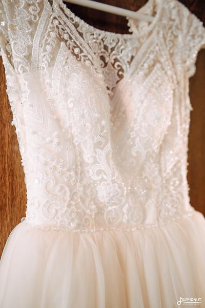 fotograf nunta -0009.jpg
