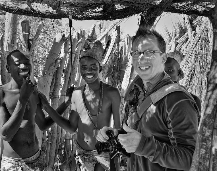 20140929-Africa-Day-11-DSC02538-Edit.jpg