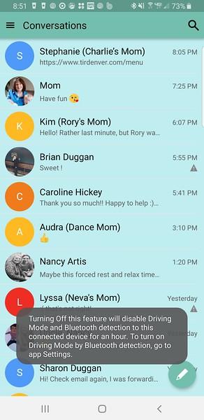 Screenshot_20191011-205144_Message+.jpg