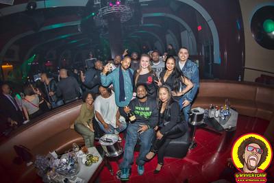Club V 02-19-2016