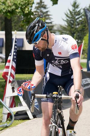 2016 Honor Ride Madison