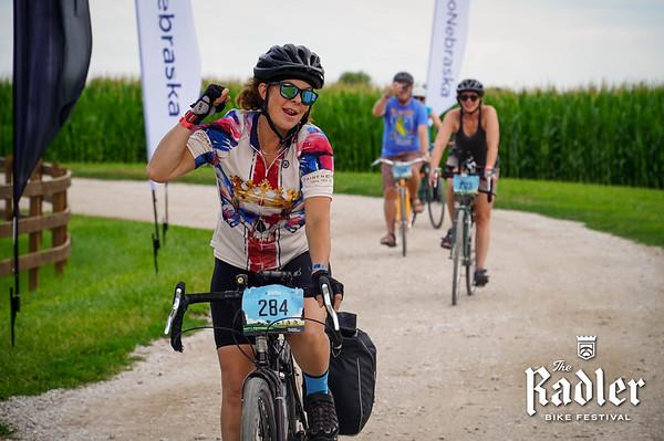 2019 Radler Bike Festival