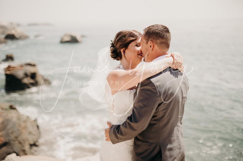 des_and_justin_wedding-2294.jpg