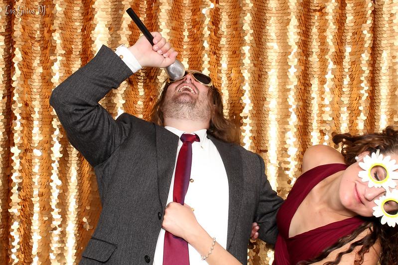 LOS GATOS DJ & PHOTO BOOTH - Mikaela & Jeff - Photo Booth Photos (lgdj)-159.jpg