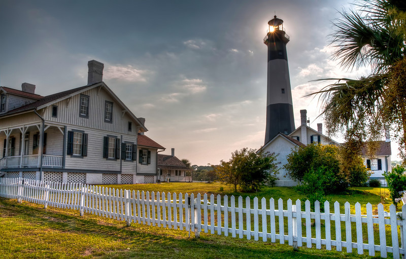 tybee-island-lighthouse-hdr-2.jpg