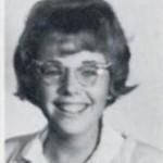 Rhonda Flynn