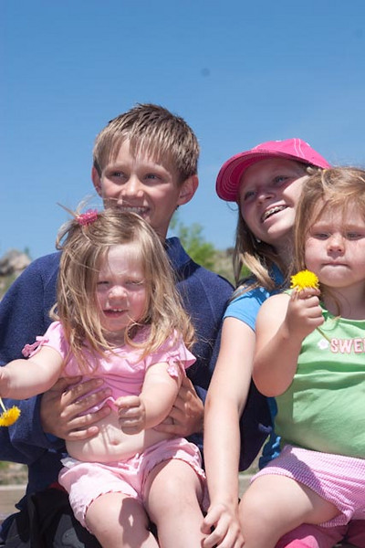 Fathers Day 2010-70.jpg