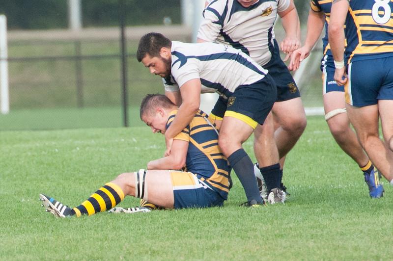 2015 Michigan Rugby vs. Humber 260.jpg