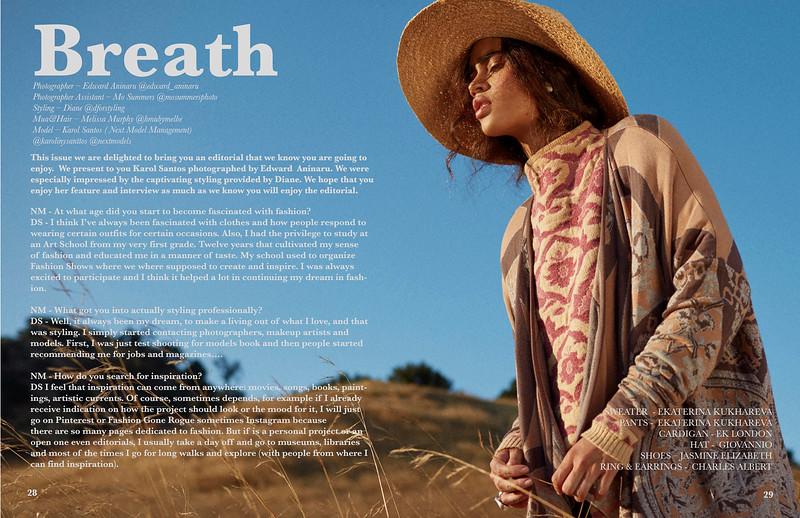 Creative-Space-Artists-photo-agency-production-photographer-Edward-Aninaru-editorial-3-G-3BREATH.jpg