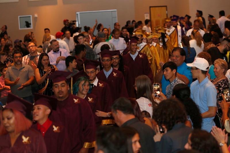 072419EPISD_Graduates011.JPG