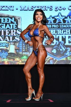 #370 Ruth Avila