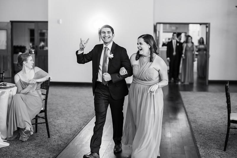 Amy & Phil's Wedding-1578.jpg