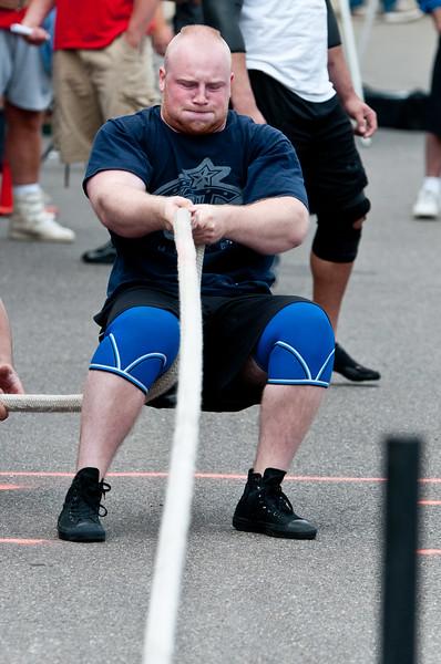 TPS Strongman 2011_ERF6077